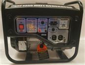 UST Generator GG1350 WATT GENERATOR